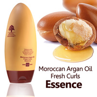 arganmidas-argan-oil-organic-fresh-curls-essence.jpg-200x200.jpg