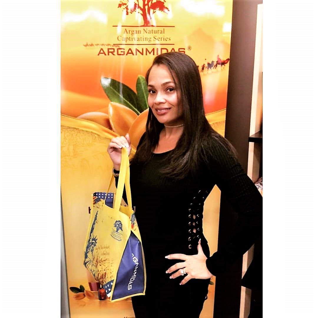 arganmidas-model-at-shay-salon.jpg