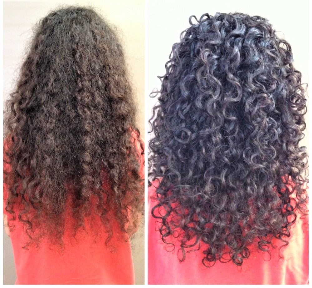 curl-cream-picture-before-and-after.jpg
