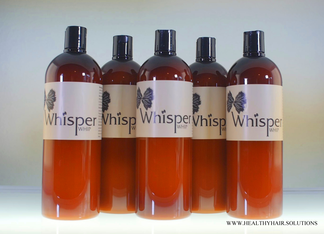 whisperwhip-vizion4.jpg